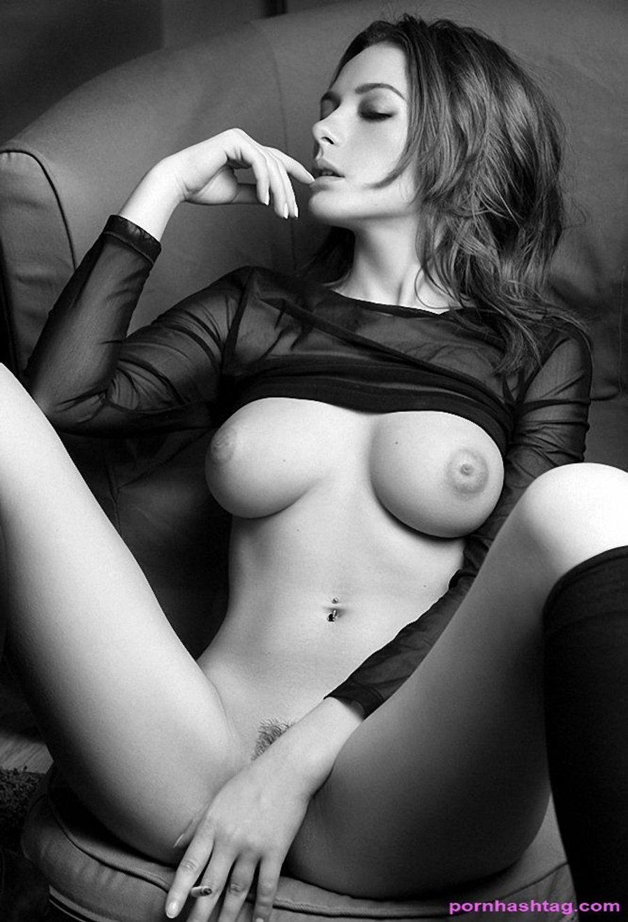 Iuliia danko nude