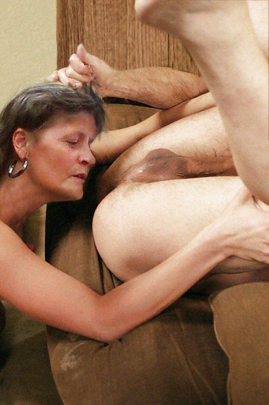 free-mature-taboo-galleries-denise-amateur-pussy