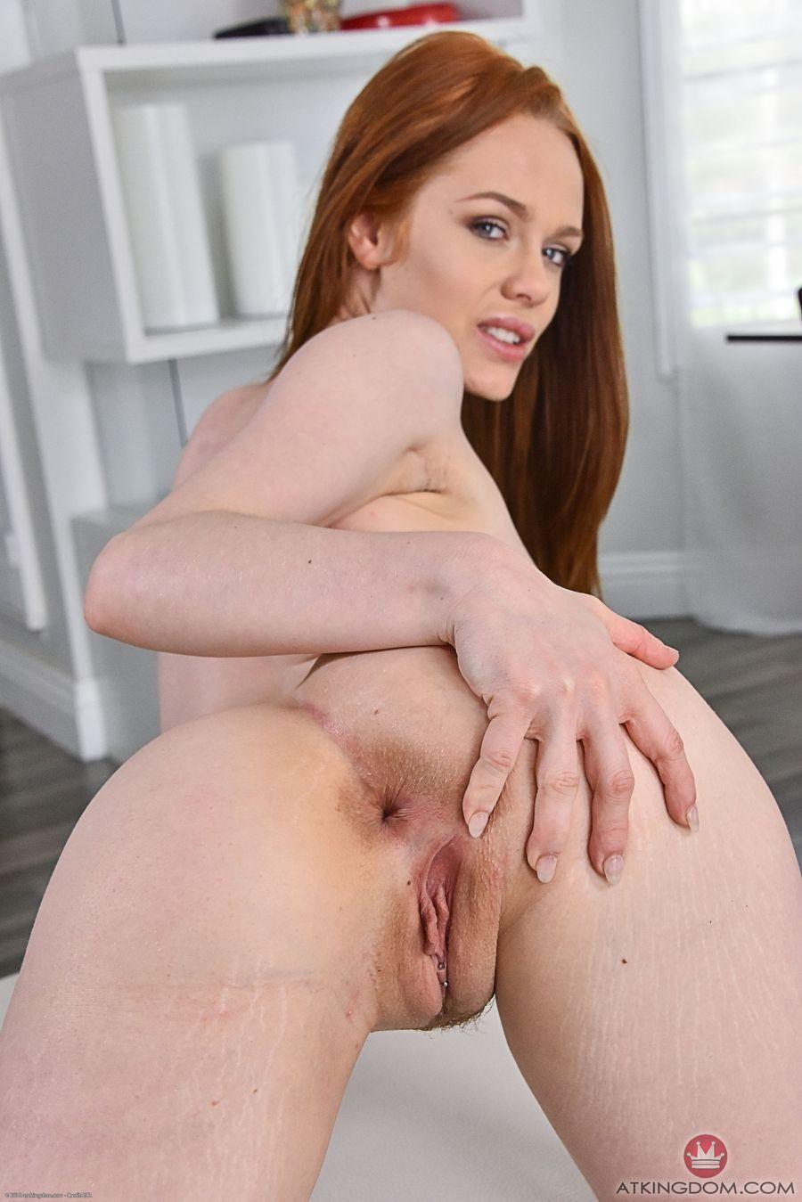 Ella hughes tits