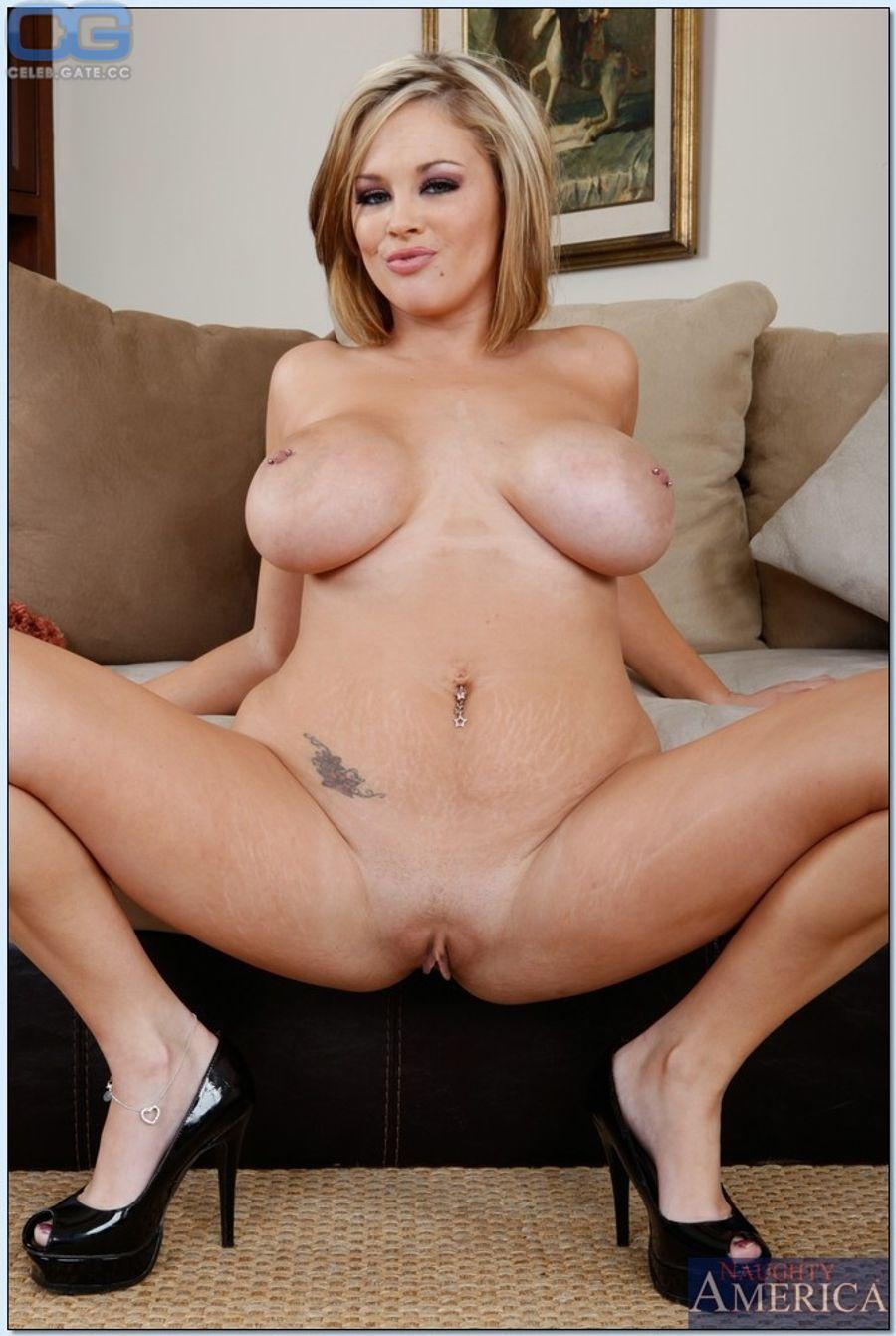 Kate Jennings Grant Nude