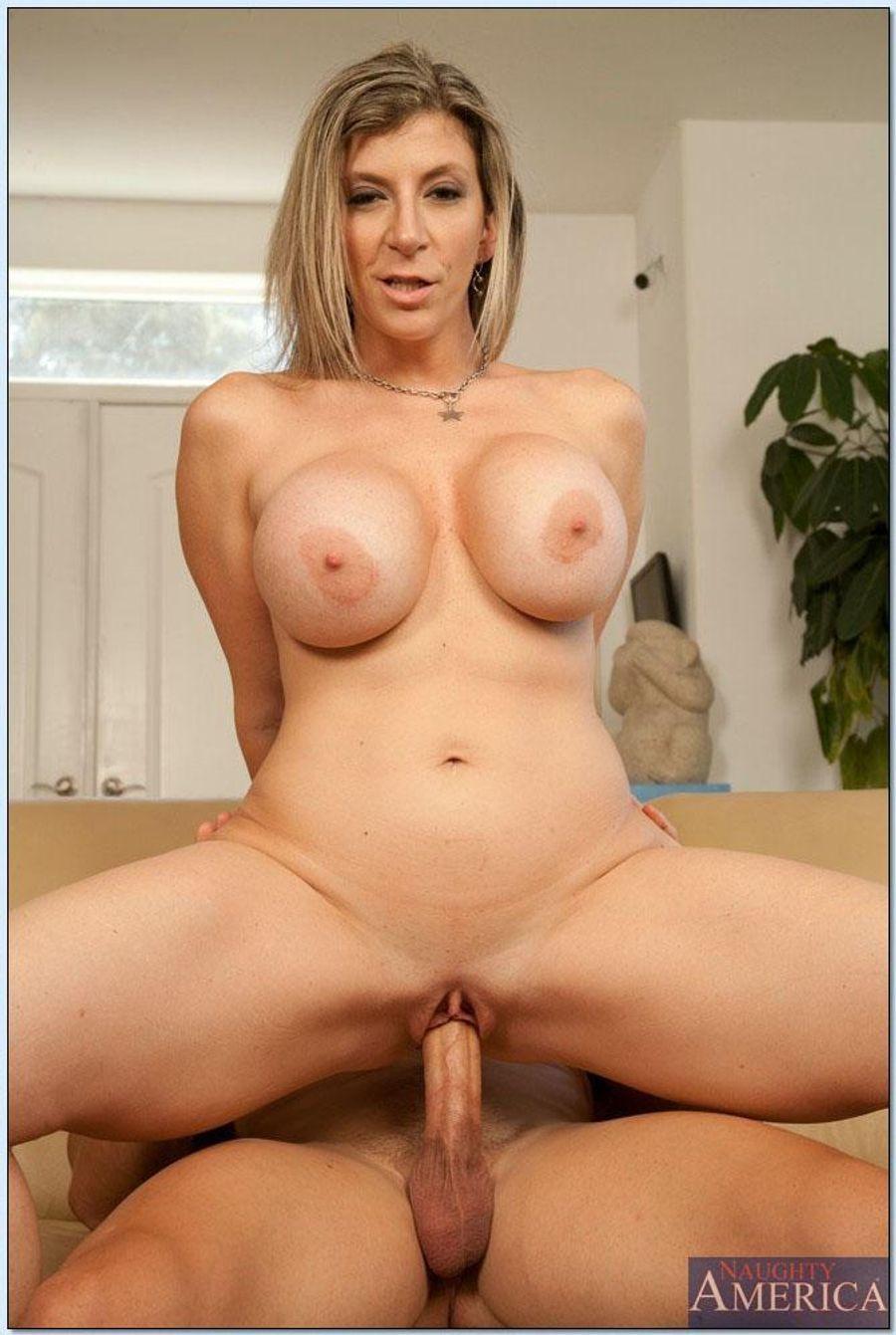 Sara iay