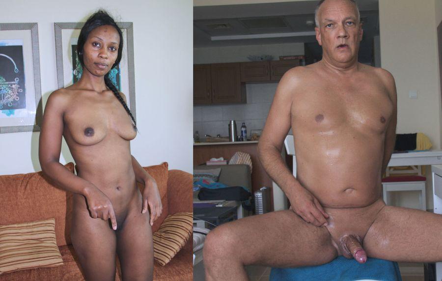 free redbone porn videos