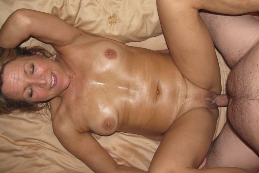 Homemade mature sex videos — pic 9