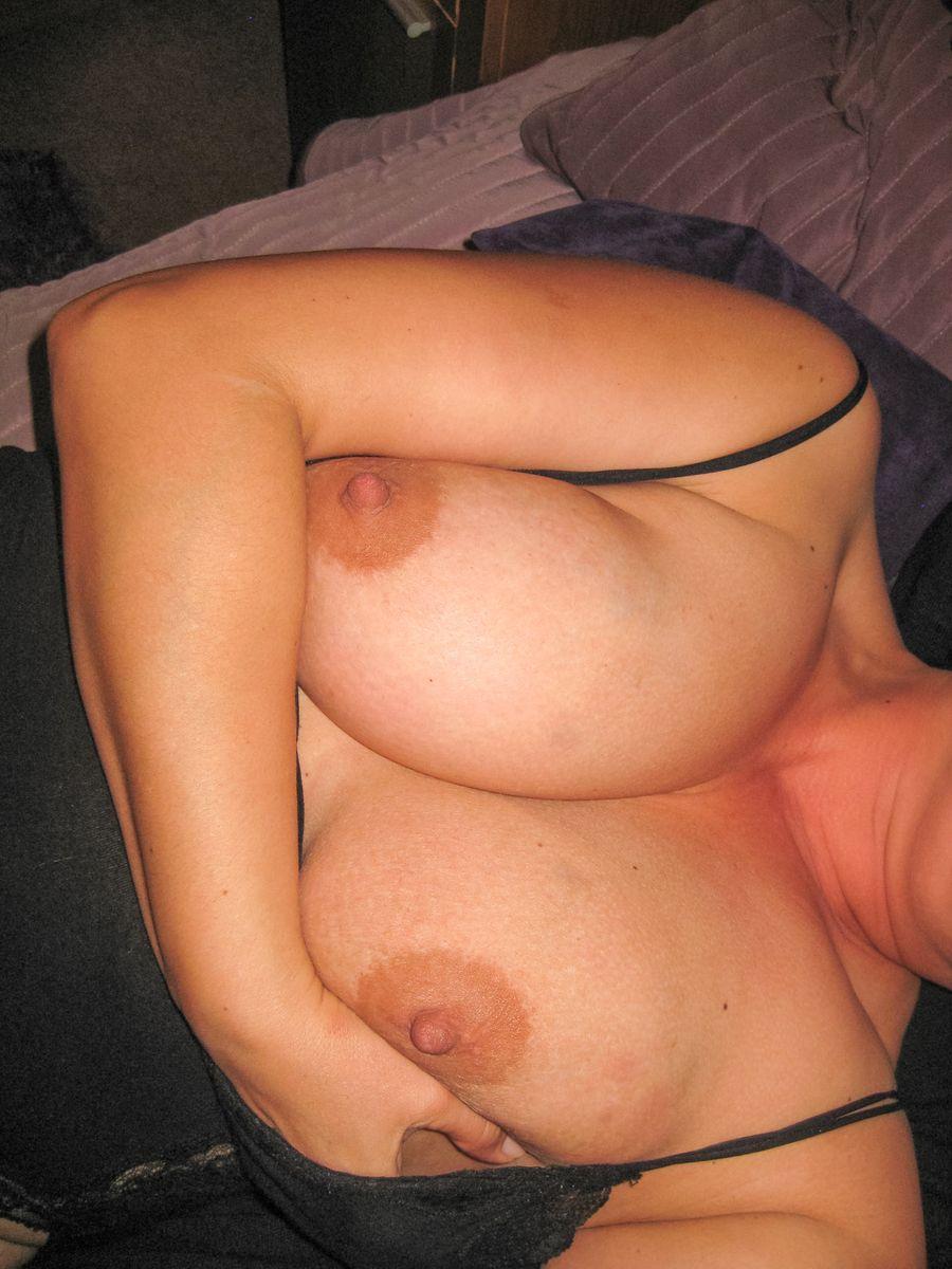 Iga 39 Polish Mature Huge Tits Slut Photo Gallery Porn -3179