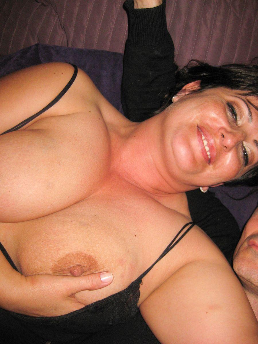Iga 39 Polish Mature Huge Tits Slut Photo Gallery Porn -5086