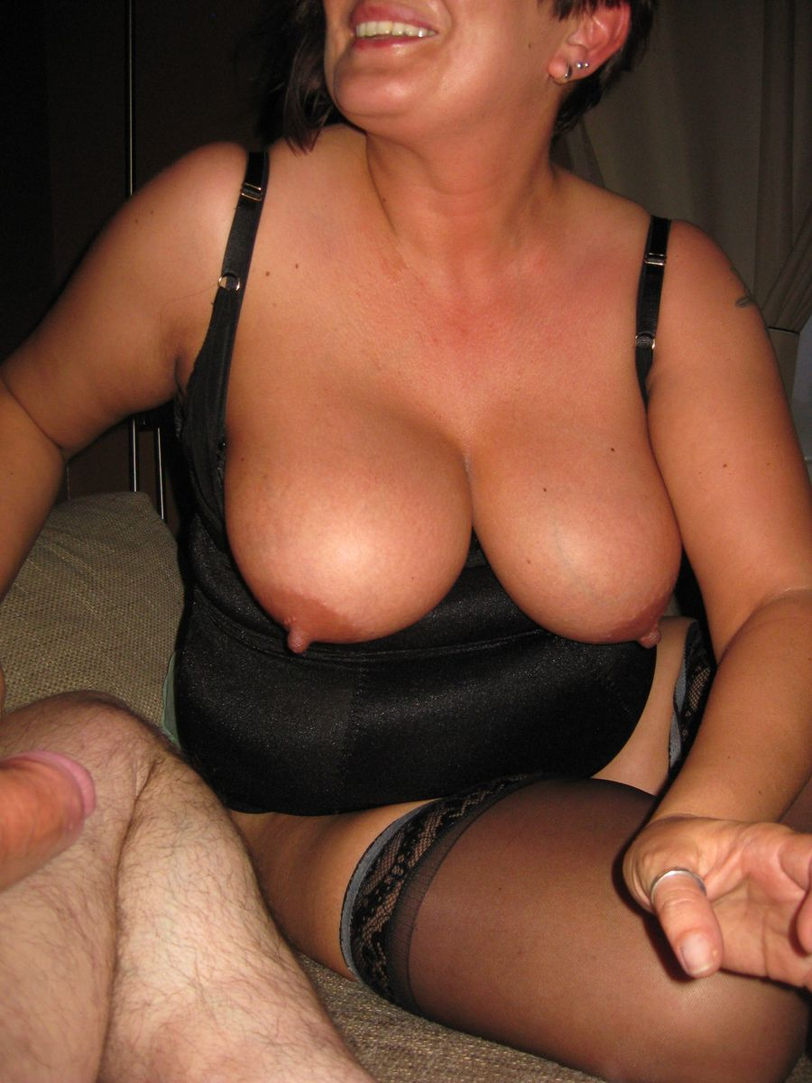 Iga 39 Polish Mature Huge Tits Slut Photo Gallery Porn -5814