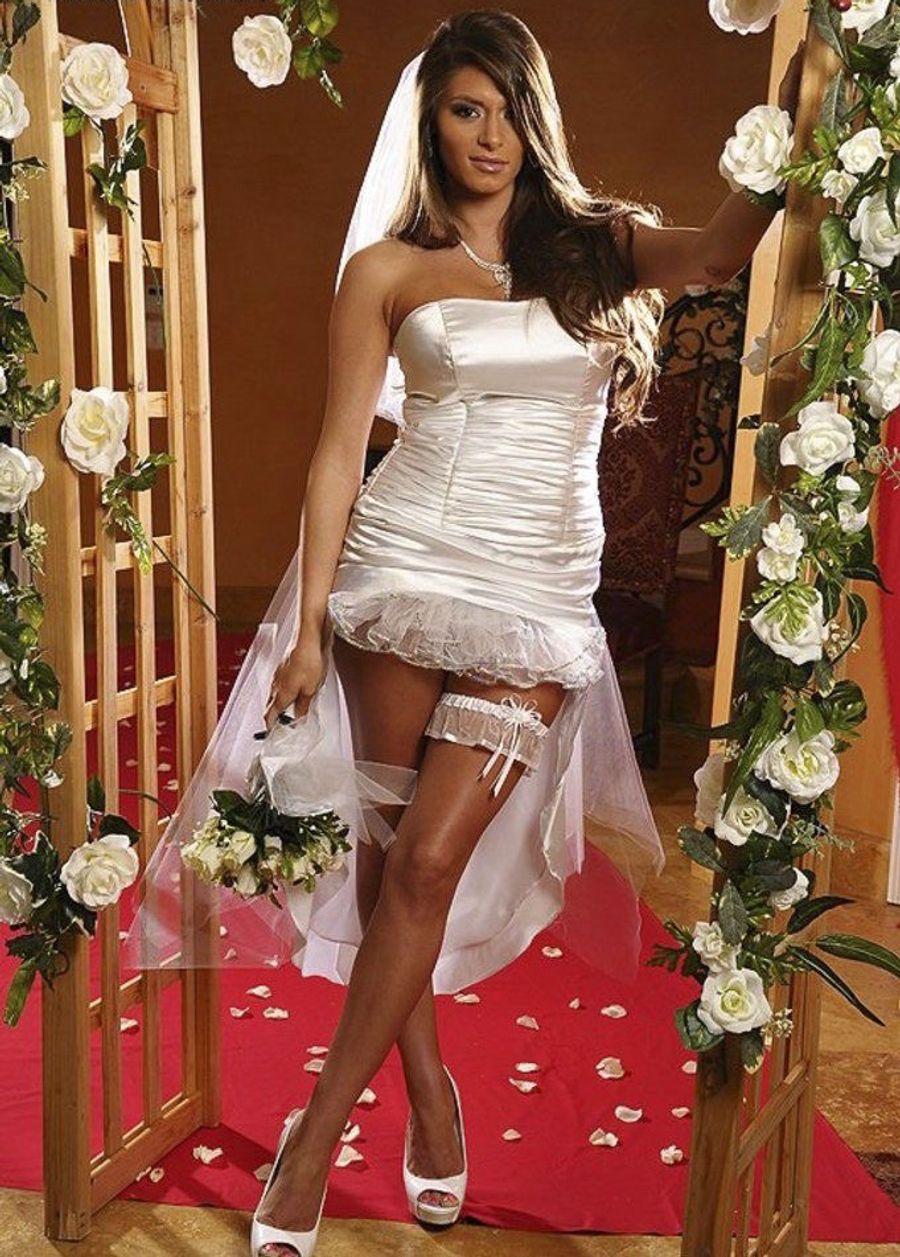 Wedding porn images