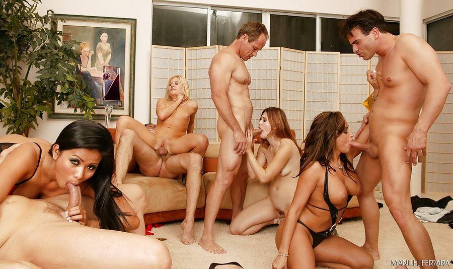 Sexykeds Sex Videos Porn Photo Galleries