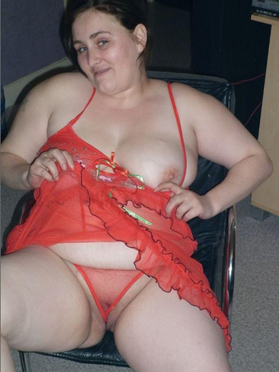 Watch anna nicole smiths sex scene