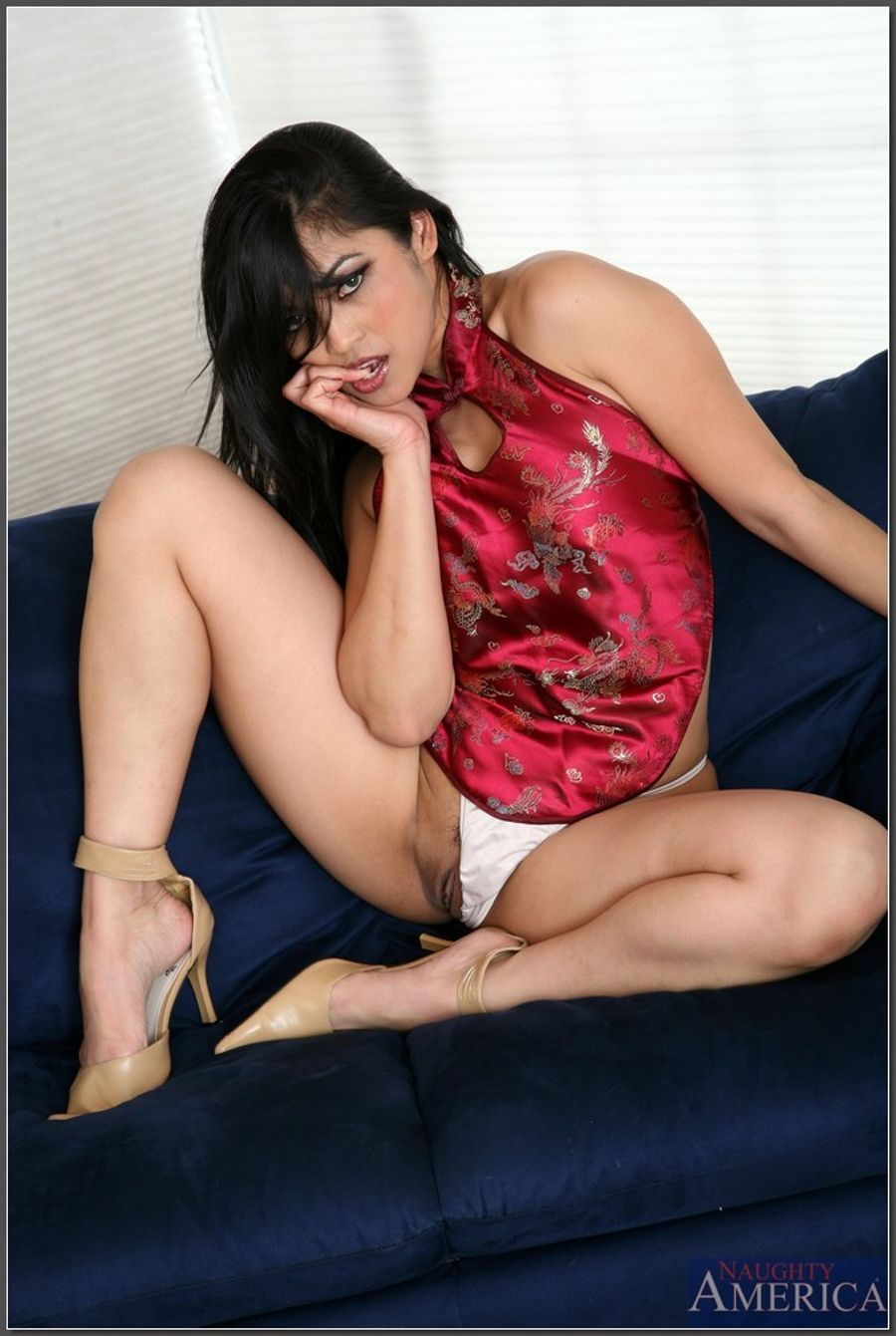 Free porn images gallery mika tan consider, that