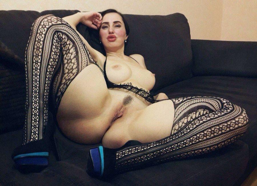 пышные бедра секс видео нашем
