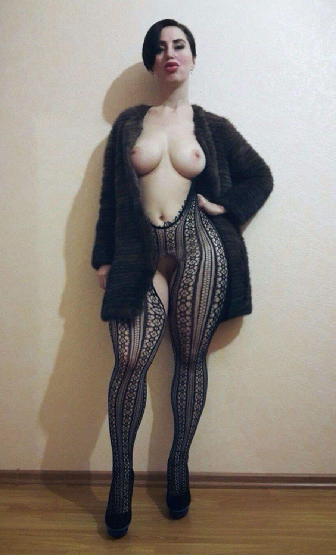 Milf sex xxx photo galleries