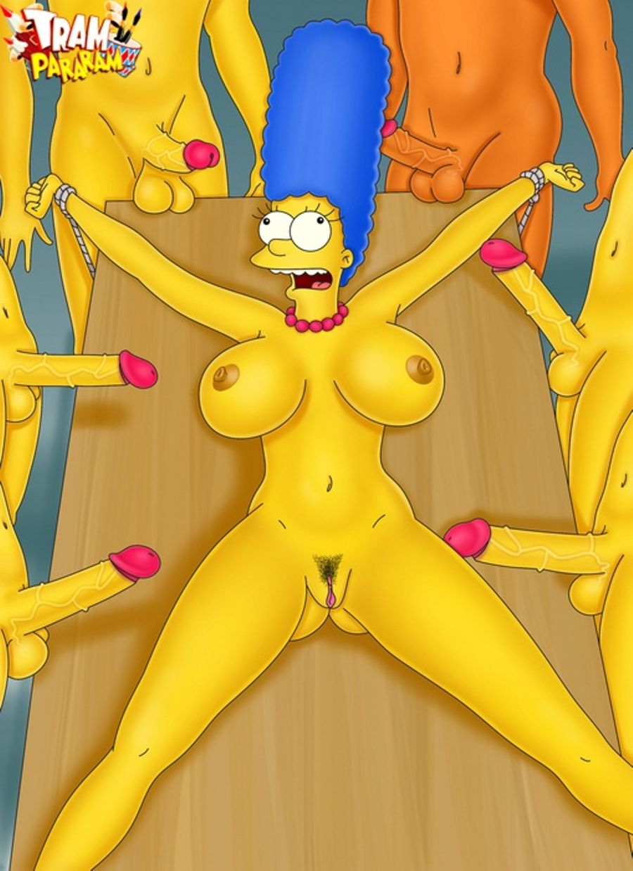 Milf σεξ ροή