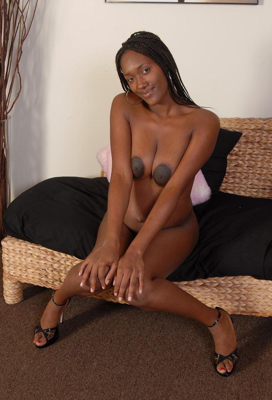 ebony.com pregnant hairy