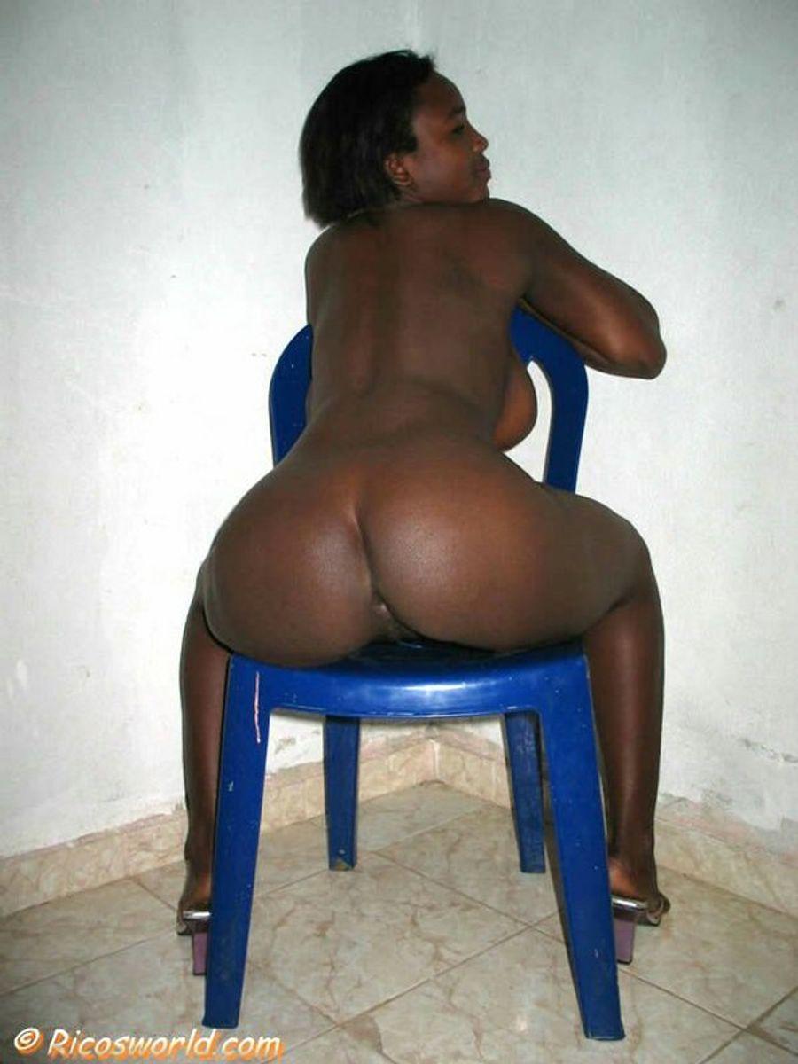 busty black porn
