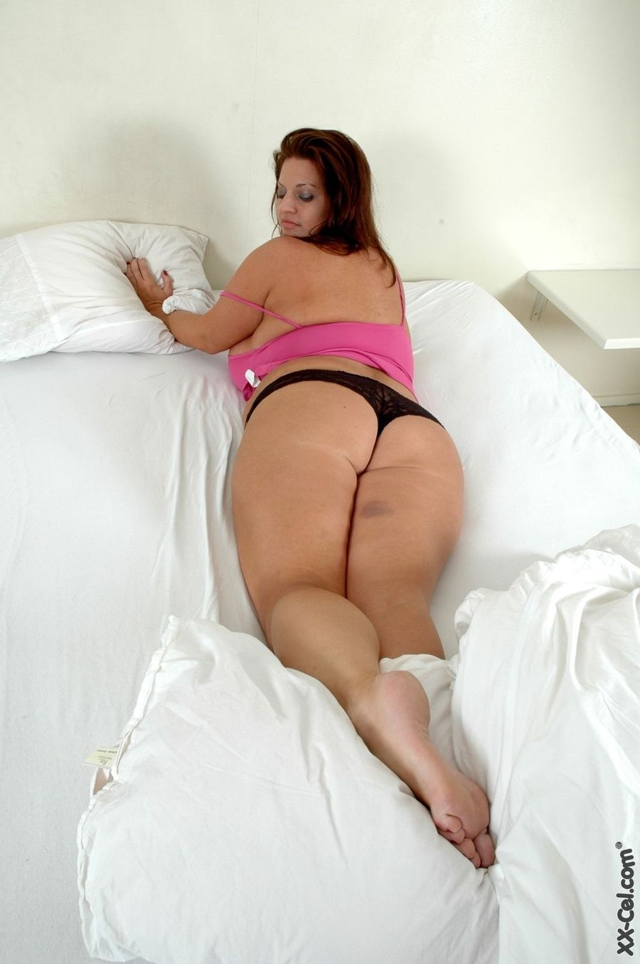 home made sexy hot latinasxxx