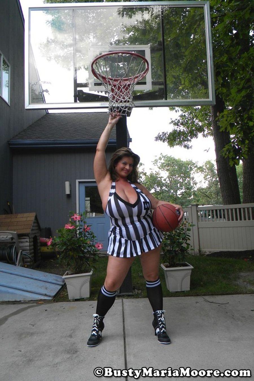 Basketball Anal 90