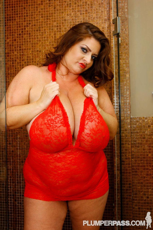 Maria moore porn pics-2776