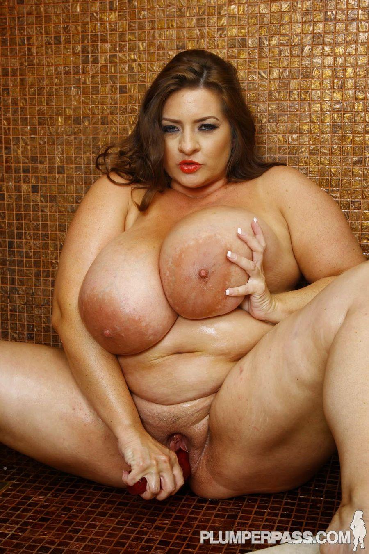 Maria Moore - Red Dildo Photo Gallery Porn Pics, Sex -4256