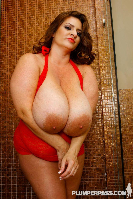 Maria Moore Hardcore Sex