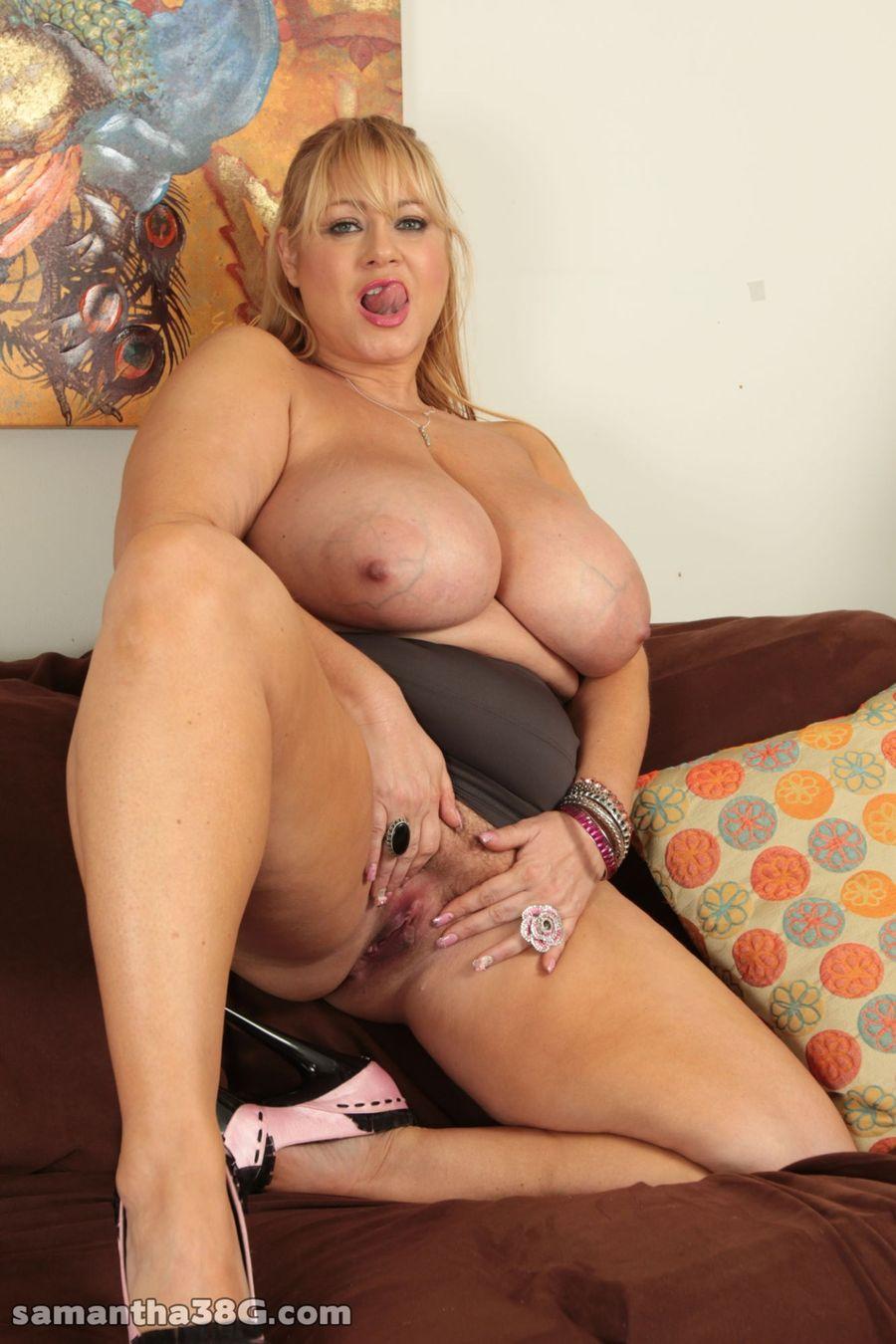 sexy naked sluts