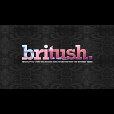 britush