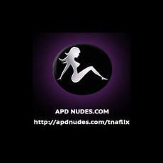 APDNudes