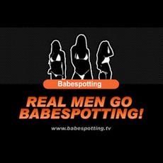babespotting