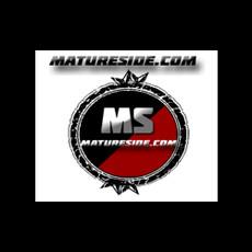matureside