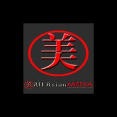 allasianmedia