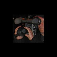 cameraguy